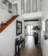 Rénovation immobilière paris et alfredo renovation