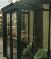 Avis veranda smvf : credit impots veranda 2015