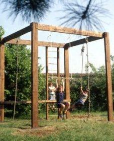 Veranda Jardin Swings | Isolation Exterieur Toit Véranda
