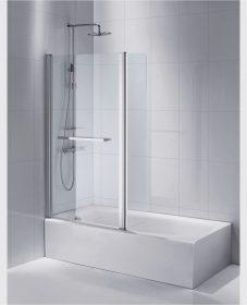 Rénovation émail baignoire peinture écaillée, renovation baignoire fonte
