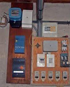 Normes électriques Rénovation, Multi Renovation