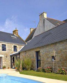 Ideal Renovation Et Rénovation Ancienne Maison