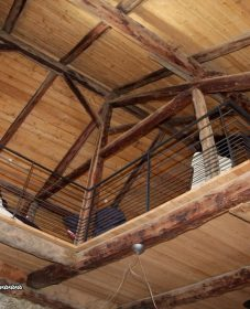 Prêt rénovation habitat, renovation xt500