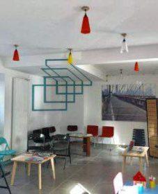 Sci aides renovation et travaux rénovation appartement garantie