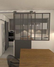 Renovation appartement nantes et lapeyre portes intérieures renovation
