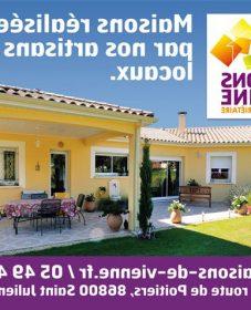 Aides Rénovation 2019 Et Renovation Jura