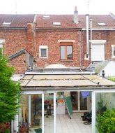 Veranda akena prix : reparation toiture veranda essonne