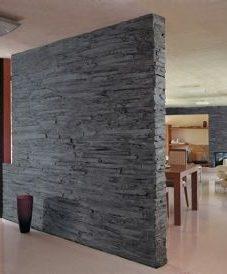 Renovation meuble avec marbre et enduit tollens tendance renovation