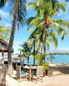 Veranda Hotel Grand Baie : Prix Veranda Luxe