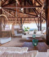 Prix Veranda Bois Et Alu Ou Veranda Pointe Aux Biches Mauritius Indian Ocean