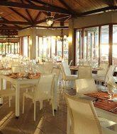 Veranda Grand Baie Hotel Mauritius | Veranda Cuisine