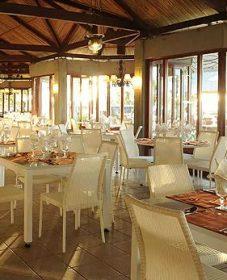 Veranda Grand Baie Hotel Mauritius   Veranda Cuisine