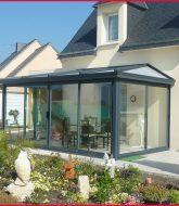 Fabricant veranda lorraine par rideau pour veranda ikea