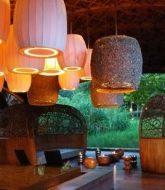 Veranda Grand Baie Ou Veranda Chiang Mai The High Resort Mgallery Collection