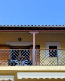 Nettoyage veranda prix – veranda gap