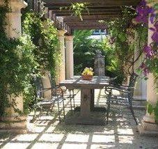 Plan veranda bois toit plat | veranda gate kit vinyl