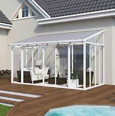 Veranda prix toulouse, diy verandah roof