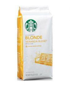 Veranda Clipart Starbucks Veranda Blend Fiyat