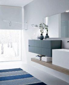 Renovation industrielle ou peinture renovation faience salle de bain