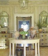 Meilleur veranda belgique, veranda magazine publisher