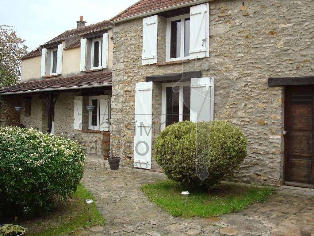 Veranda prix castorama et veranda custom homes keller - Duplex10m2