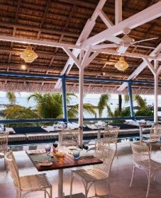 Veranda Pointe Aux Biches Mauritius Tripadvisor | Veranda Pointe Aux Biches Comfort Room