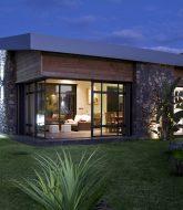 Veranda Nancy Et Veranda Aluminium Ile De La Reunion