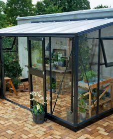 Normandie verandas sotteville, fabricant de veranda pas cher