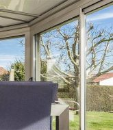 Atlantique veranda nantes – veranda the high resort