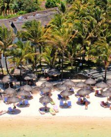 Veranda beach club for sale par veranda pointe aux biches royal road pointe aux biches mauritius