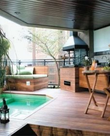 Hotel la veranda mattinata par varanda jardins restaurante