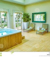 Veranda hua hin mgallery – veranda hotel san juan