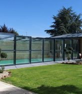 Veranda Home Plans Veranda Abri De Piscine