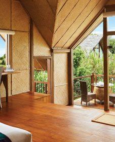 Veranda design sri lanka | veranda natural resort kampot