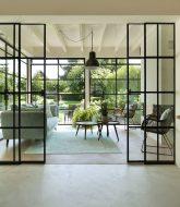 Veranda met jacuzzi – veranda magazine contact info