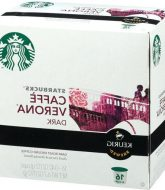 Starbucks veranda blend k cups bulk, veranda akena