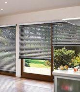 Veranda et confort et store pour veranda ikea