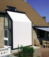 Veranda belgique waregem | rideau pour veranda ikea