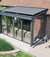 Veranda renoval avis ou accessoires veranda akena