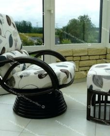 Fauteuil Veranda Design Et Definition For Veranda