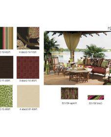 Veranda Magazine Media Kit Par Veranda Dh Confort