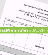 Veranda Et Taxe D'amenagement Veranda Considere Comme Surface Habitable