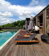 Veranda Club Stuttgart | Veranda Resort And Spa Hua Hin Pool Villa Pantip