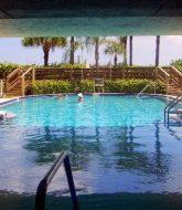 Veranda Beach Club Longboat Key Fl, Veranda Beach Club Kemer