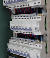 Bcm renovation, renovation electricite normes