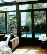 Veranda Usine Ou Interieurtips Veranda