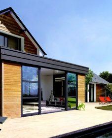 Nettoyage veranda karcher ou veranda pour piscine tarif