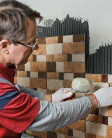 Tarif Horaire Travaux Renovation | Rénovation Menuiserie Bois