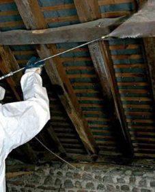 Aide à La Renovation D'une Maison : Marne Pour Renovation Maison Matériau De Construction