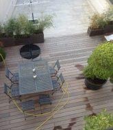 Veranda utilisable toute l'année, forum veranda tryba
